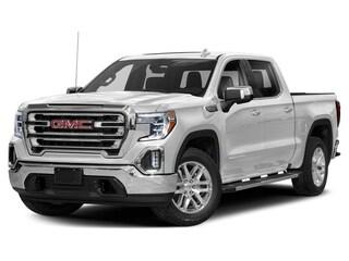 2019 GMC Sierra 1500 AT4 Truck
