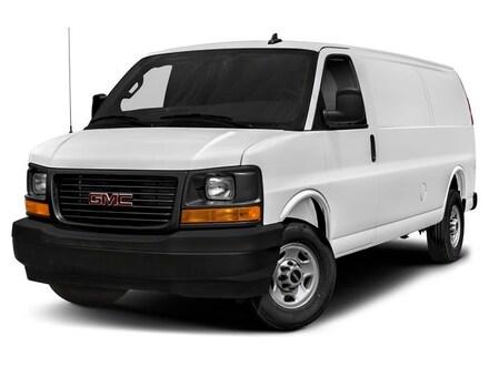 New 2018 Isuzu NPR HD GAS Crew For Sale at Nalley Auto | VIN