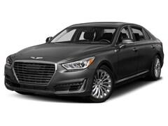 2019 Genesis G90 3.3T Premium Sedan for sale near Wheaton