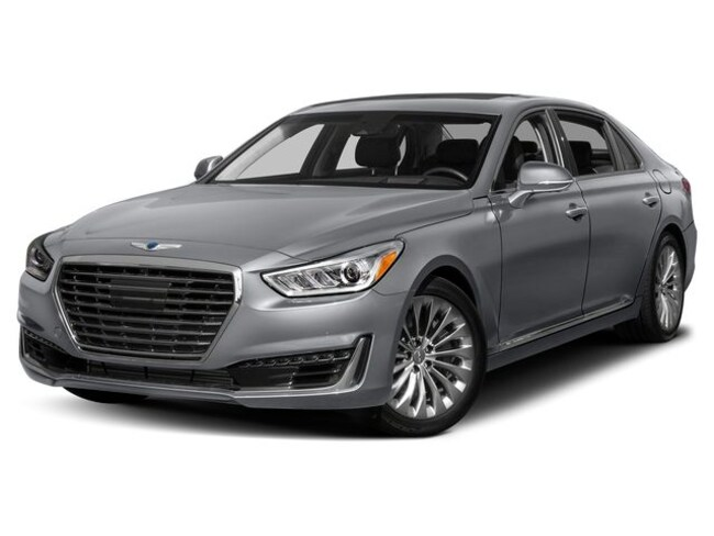 2019 Genesis G90 5.0 Ultimate Sedan DYNAMIC_PREF_LABEL_AUTO_NEW_DETAILS_INVENTORY_DETAIL1_ALTATTRIBUTEAFTER