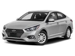 New Hyundai 2019 Hyundai Accent SEL Sedan for sale in Albuquerque, NM
