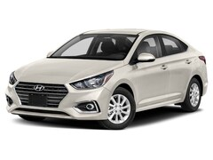 2019 Hyundai Accent SEL Sedan for Sale in Philadelphia