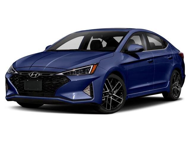 New 2019 2018 Hyundai L Boulder By Longmont Loveland Co L Boulder