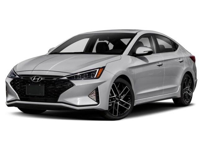 2019 Hyundai Elantra Sport Sedan DYNAMIC_PREF_LABEL_AUTO_NEW_DETAILS_INVENTORY_DETAIL1_ALTATTRIBUTEAFTER