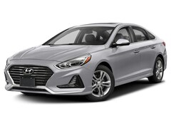 New 2019 Hyundai Sonata Limited 2.0T Sedan for sale near you in Huntington Beach, CA