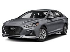 New Cars  2019 Hyundai Sonata Hybrid SE Sedan For Sale in Wayne NJ