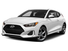 New Cars  2019 Hyundai Veloster 2.0 Premium Hatchback For Sale in Wayne NJ