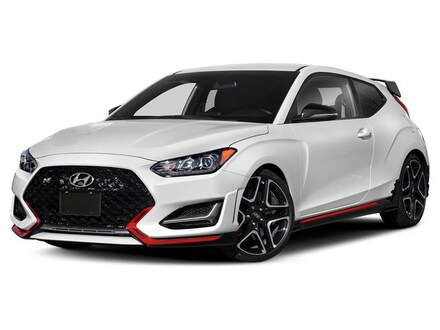 new 2019 hyundai elantra for sale at jim click hyundai auto mall vin 5npd74lf6kh435826. Black Bedroom Furniture Sets. Home Design Ideas