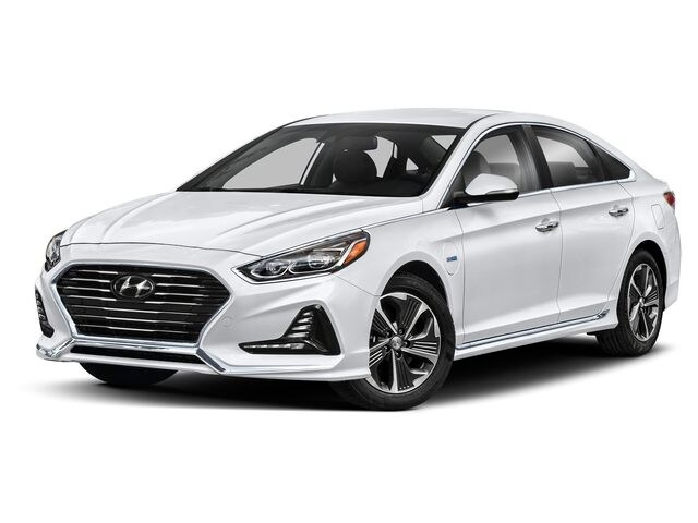 Fred Beans Hyundai >> New 2019 Hyundai Sonata Plug In Hybrid For Sale At Fred