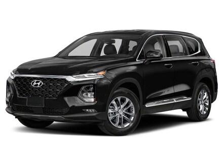 Balise Hyundai of Cape Cod | New Hyundai & Used Car Dealer Hyannis