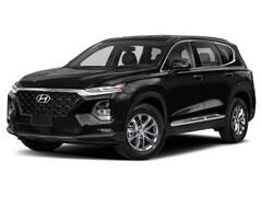 2019 Hyundai Santa Fe SEL Plus 2.4 SUV 5NMS3CAD4KH066654 for sale in Stevens Point