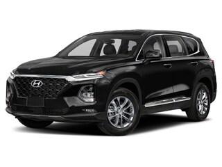 2019 Hyundai Santa Fe SEL Plus 2.4 SUV for sale in North Aurora, IL