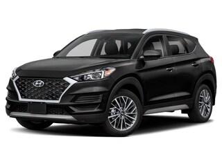 2019 Hyundai Tucson SEL SUV for Sale in North Charleston NC