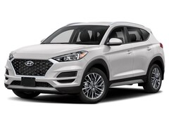 2019 Hyundai Tucson SEL SUV for Sale in Philadelphia