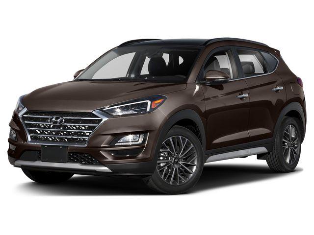 New 2019 Hyundai Tucson For Sale at Hyundai New Braunfels | VIN:  KM8J33AL8KU035348
