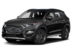 New Hyundai 2019 Hyundai Tucson Ultimate SUV KM8J33AL6KU885625 for sale in Albuquerque, NM