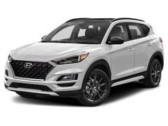 2019 Hyundai Tucson Night SUV DYNAMIC_PREF_LABEL_INVENTORY_LISTING_DEFAULT_AUTO_NEW_INVENTORY_LISTING1_ALTATTRIBUTEAFTER