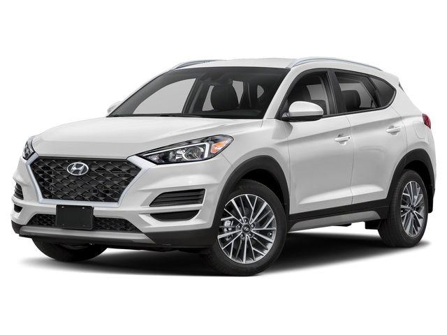 Kết quả hình ảnh cho Hyundai