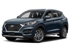 2019 Hyundai Tucson SEL SUV KM8J3CAL3KU982054 for sale in Stevens Point