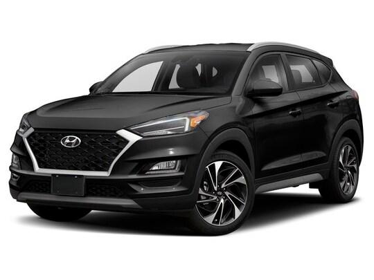 Hyundai Lease Deals >> Hyundai Lease Deals Ithaca Ny Maguire Hyundai