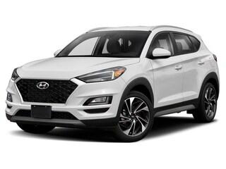 New 2019 Hyundai Tucson Sport SUV KM8J3CAL5KU860974 For sale in Oneonta NY, near Cobleskill