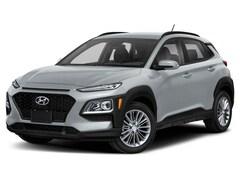 New 2019 Hyundai Kona SE SUV for sale in Montgomery, AL