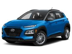 2019 Hyundai Kona SE SUV for Sale Near Los Angeles