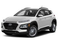 2019 Hyundai Kona SEL 2.0L Auto