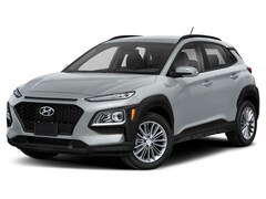New 2019 Hyundai Kona SEL SUV for sale in Dublin, CA