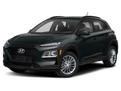 New 2019 Hyundai Kona SEL SUV for sale in Anaheim
