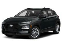 New 2019 Hyundai Kona SE SUV for sale in Dearborn, MI