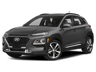 New 2019 Hyundai Kona Limited SUV KM8K3CA52KU252223 For sale in Oneonta NY, near Cobleskill