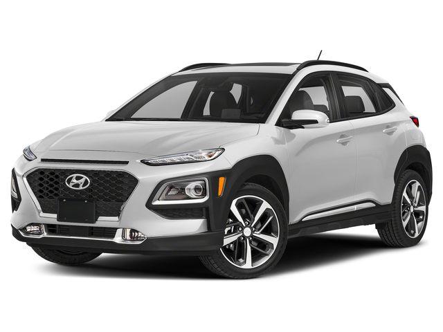 Jack Giambalvo Hyundai >> New 2019 Hyundai Kona For Sale At Jack Giambalvo Hyundai