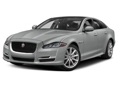 New 2019 Jaguar XJ R-Sport Los Angeles Southern California
