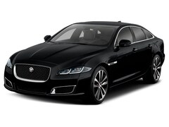 New 2019 Jaguar XJ 50 V6 Los Angeles Southern California