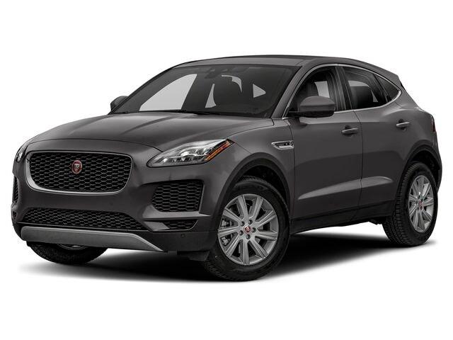 Jaguar San Juan >> New Inventory Jaguar San Juan