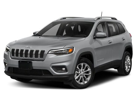 New 2018 Jeep Compass ALTITUDE 4X4 diamond black crystal pearlcoat exterior black interior Stock