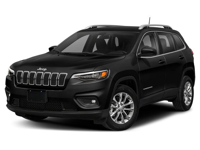 New 2019 - 2020 Jeep SUVs Chrysler Cars for Sale Near Me
