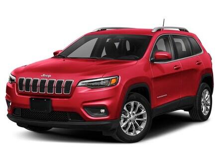 mi michigan htm wise wrangler dealerships suv dodge dealer dealership in flint chrysler randy jeep