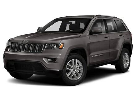 Used 2009 Jeep Wrangler Rubicon rubicon exterior 104271 miles Stock 33402A VIN 1J4GA64129L733