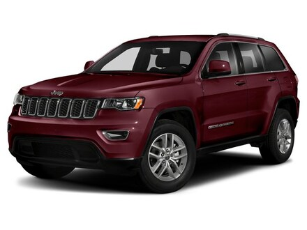 New used chrysler jeep dealer serving denver auto repair car loans 2019 jeep freerunsca Gallery