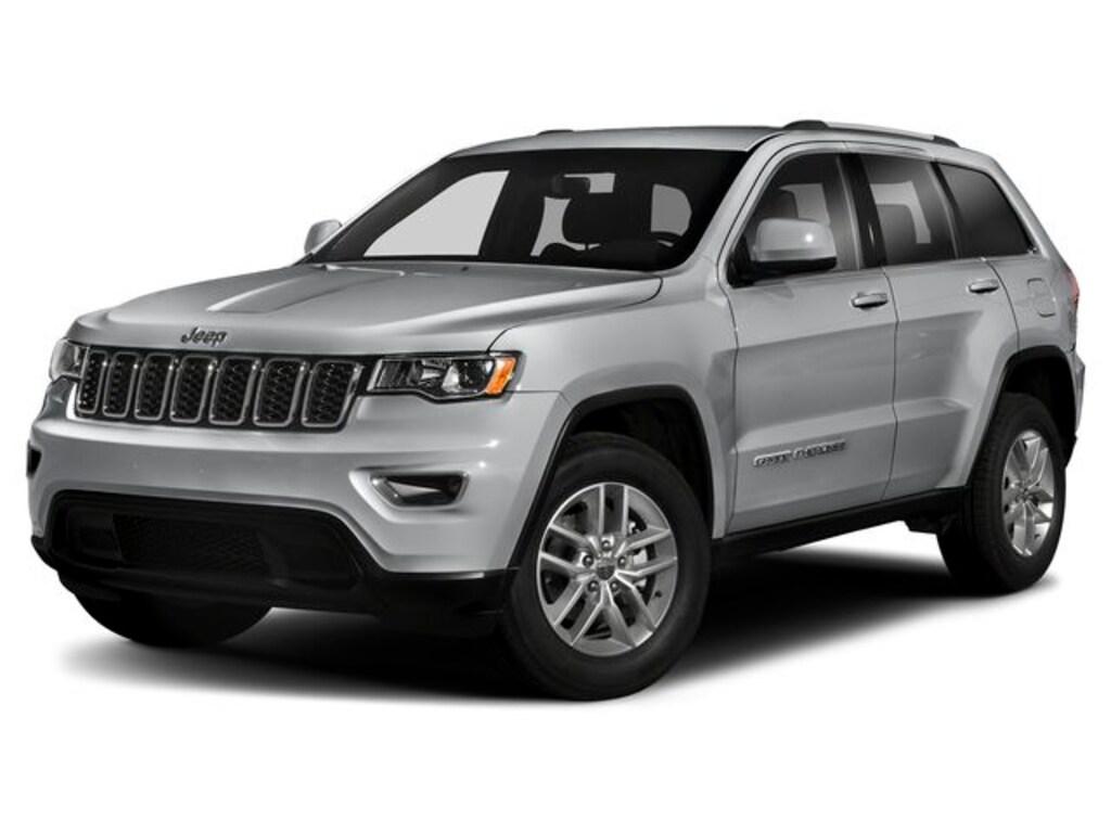 new 2019 jeepgrand cherokee laredo e 4x4 sport utility