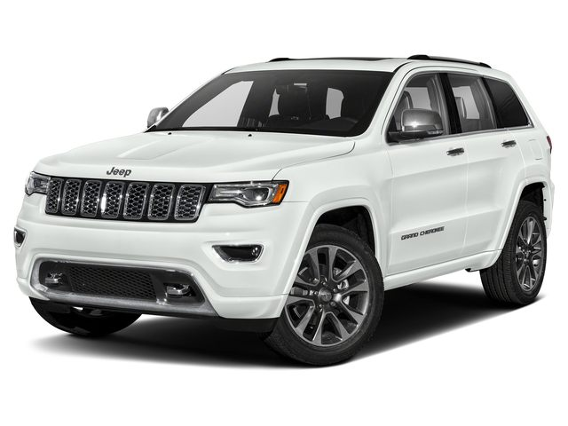 Great 2019 Jeep Grand Cherokee OVERLAND 4X4 Sport Utility For Sale Near  Louisville, KY At Shelbyville