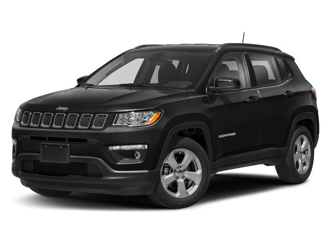 New 2019 Jeep In Riverhead, Long Island, NY | Riverhead Chrysler Dodge Jeep  Ram Serving Manorville, Patchogue, And Medford NY| VIN: 3C4NJDCB2KT594281