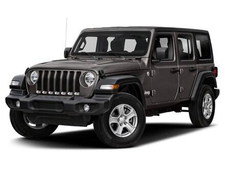 2018 jeep grand cherokee trackhawk 4x4 for sale white plains ny 1c4rjfn94jc293951. Black Bedroom Furniture Sets. Home Design Ideas