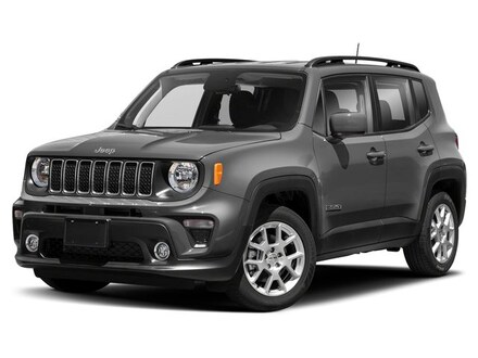 Jeep Dealership Columbus Ohio >> Jeff Wyler Eastgate Chrysler Jeep Dodge Ram New And Used Chrysler