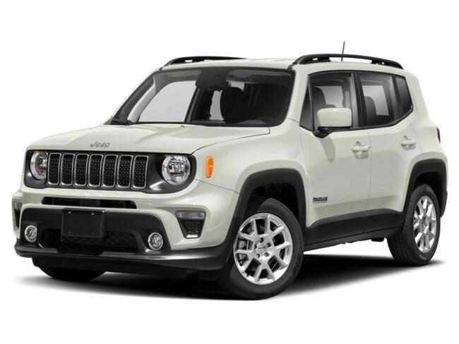 White Plains Jeep >> New 2019 Jeep For Sale Larchmont Serving White Plains Greenwich