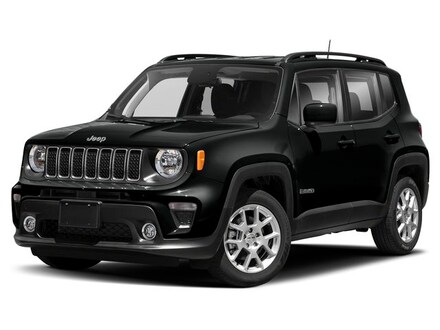 Westbury Jeep Chrysler Dodge Long Island | New & Used Car Dealership