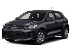 New 2019 Kia Rio S Hatchback 3KPA25AB1KE180210 for Sale in Nashua, NH