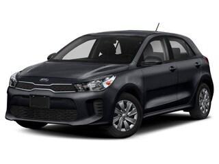 New Kia cars 2019 Kia Rio S Hatchback for sale near you in Framingham, MA
